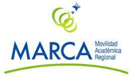 Intercambio internacional estudiantil | Programa MARCA