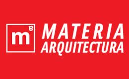 Convocatoria revista Materia Arquitectura #16: Teoría