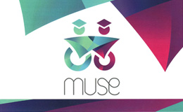 Proyecto MUSE | Convocatoria a docentes