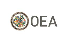 Programa de Becas Académicas de la OEA