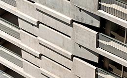 Asignatura optativa | Estructuras para edificios en altura en hormigón armado