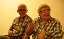 El Dr. Pedro Cunca Bocayuva designado Profesor Visitante de la FAPyD
