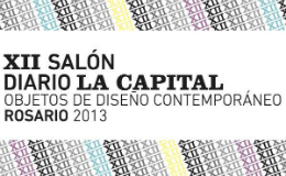 El XII Salón Diario La Capital lanzó sus bases