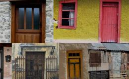 3º Congreso ALTEHA de Teoría del Habitar