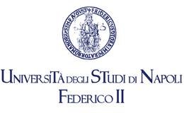 Intercambio Università degli Studi di Napoli Federico II