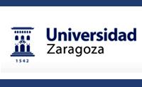 Convocatoria de doctorado. Universidad de Zaragoza