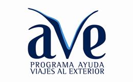 Programa AVE Docente | 2º llamado