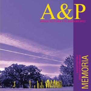 A&P Especiales #32