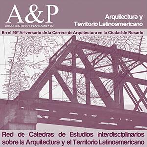 A&P Especiales #28