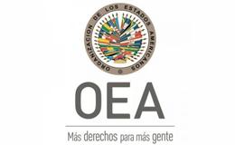Becas académicas de Posgrado de la OEA