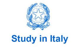 Becas del Gobierno italiano