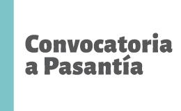Plan Abre – Municipalidad de Rosario