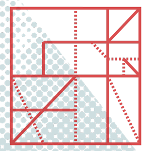 """<em style=""""font-size:.9em;font-style: normal;"""">Actas del Seminario """"Profesionales, expertos y vanguardia: la cultura arquitectónica en el Cono Sur""""<br><small>Póximamente</small></em>"""