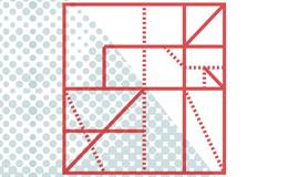 Profesionales, expertos y vanguardia: la cultura arquitectónica en el Cono Sur