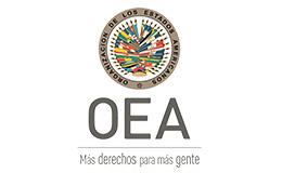 Convocatoria de becas OEA – STRUCTURALIA 2018