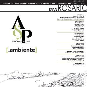 A&P Periódico nº7