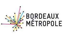 Convocatoria a práctica Bordeaux Métropole 2018 y a un intercambio en la ENSAP de Bordeaux