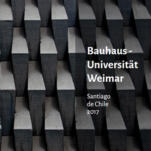 Workshop Südländer 2017