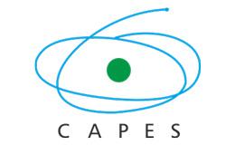 Becas de doctorado CAPES – Brasil