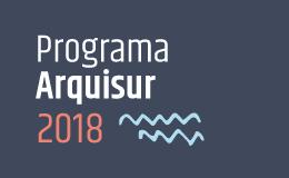 Conferencias magistrales, paneles de debate y actividades