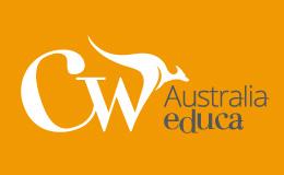 Becas de Maestría – Universidad de Western Australia