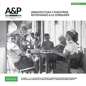 A&P Continuidad #8