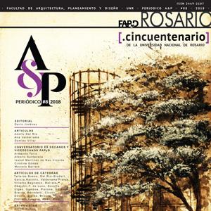 A&P Periódico nº8