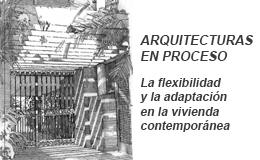Charla abierta del Arq. César Luis Carli