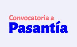 Secretaría de Ambiente y Espacio Público de la Municipalidad de Rosario