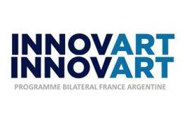 Programa Innovart