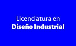 Abrió la preinscripción a la Licenciatura en Diseño Industrial