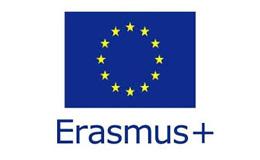 Intercambio Politecnico di Torino con Beca Erasmus+