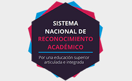 Convocatoria para Movilidad Estudiantil Nacional