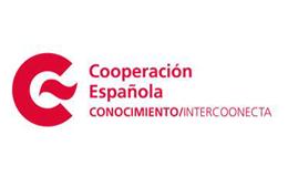 Curso de la Agencia Española de Cooperación para el Desarrollo