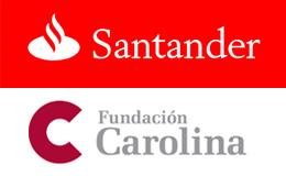 Programa Jóvenes Líderes Iberoamericanos