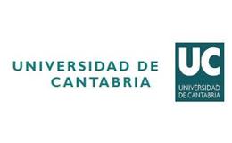 Becas y ayudas para máster internacional en Tecnología, Rehabilitación y Gestión de la Edificación