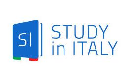 Becas de estudio en Italia