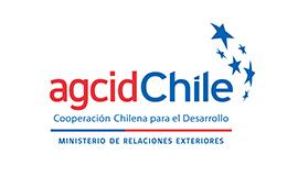 Becas para extranjeros ofrecidas por la Agencia Chilena de Cooperación Internacional