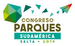 1º Congreso Sudamericano de Parques Urbanos