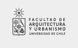 17º Workshop Internacional Rosario Santiago Bordeaux