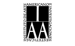 IX Encuentro de Docentes e Investigadores de Historia de la Arquitectura, el Diseño y la Ciudad