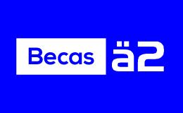 Becas ä2