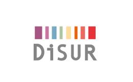 6º Congreso DISUR «Diseño y Género en Latinoamérica»