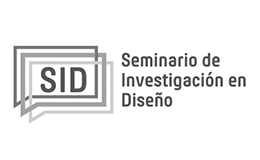 9° Seminario de Investigación en Diseño