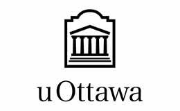Becas de la Universidad de Ottawa