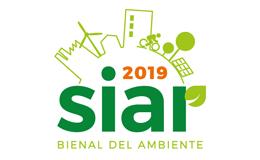 Salón Internacional del Ambiente Rosario 2019