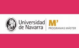 Beca MDA Navarra 2020