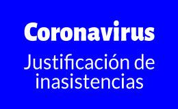 Acciones preventivas por COVID-19