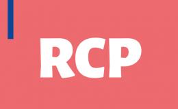 RCP solo con las manos