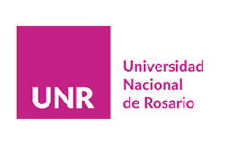 Convocatoria para estudiantes   Área de Ciencia, Tecnología e Innovación para el Desarrollo de la UNR